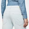 G-Star RAW® Arc 3D Mid Boyfriend Jeans Light blue