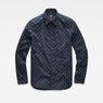 G-Star RAW® Stalt Shirt Medium blue