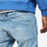 G-Star RAW® 5620 G-Star Elwood 3D Slim Jeans ライトブルー
