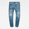 G-Star RAW® D-Staq 5-Pocket Slim Jeans Medium blue