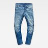 G-Star RAW® Arc 3D Slim Jeans Hellblau