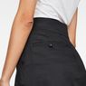 G-Star RAW® Bristum Army Wrap Skirt Black