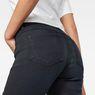 G-Star RAW® 3301 High Waist Skinny Jeans Dunkelblau