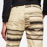 G-Star RAW® G-Star Elwood 5622 3D Mid waist Boyfriend Color Jeans Beige