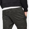 G-Star RAW® Rackam Skinny Color Jeans Grey