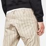 G-Star RAW® G-Star Elwood 5622 3D Tapered Color Jeans Beige