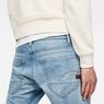 G-Star RAW® D-Staq 5-Pocket Tapered Jeans Light blue
