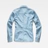 G-Star RAW® Tacoma Classic Shirt Light blue