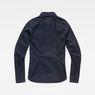 G-Star RAW® Core 3D Slim Shirt Noir