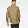 G-Star RAW® Bristum Shirt Green
