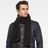 G-Star RAW® Effo scarf Black