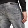 G-Star RAW® 3301 Slim Jeans Grey