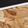 G-Star RAW® 5622 G-Star Elwood 3D Tapered Color Jeans Brown