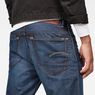 G-Star RAW® 3301 Relaxed Jeans Dark blue