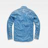 G-Star RAW® 3301 Shirt Medium blue