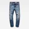G-Star RAW® Spiraq 3D Relaxed Jeans Medium blue