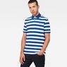 G-Star RAW® Bantson Core Polo White