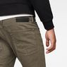G-Star RAW® 3301 Slim Color Jeans Green