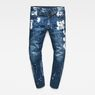 G-Star RAW® D-Staq 3D Skinny Jeans Other