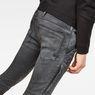 G-Star RAW® Rackam Skinny COJ Grey