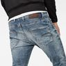 G-Star RAW® Revend Skinny Jeans Light blue