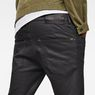 G-Star RAW® 3301 Straight Jeans Black