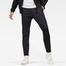 G-Star RAW® Bronson Skinny Chino Dark blue model front