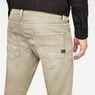 G-Star RAW® D-Staq 5-Pocket Slim Color Jeans Green