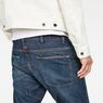 G-Star RAW® 5620 G-Star Elwood 3D Tapered Jeans Medium blue