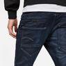 G-Star RAW® D-Staq 3D Skinny Jeans Dark blue
