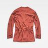G-Star RAW® Powel Crusader BF Shirt Brown