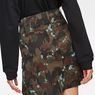 G-Star RAW® Vodan Wrap Skirt Green