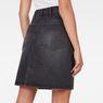 G-Star RAW® 5622 Skirt