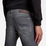 G-Star RAW® 3301 Slim Jeans Grijs