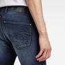 G-Star RAW® Revend Skinny Jeans Dark blue