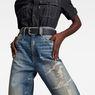 G-Star RAW® Carley Belt Black model
