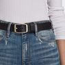 G-Star RAW® Bryn Belt Black model