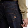 G-Star RAW® D-Staq 5-Pocket Slim Jeans Dunkelblau