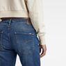 G-Star RAW® Arc 3D Low Boyfriend Jeans Medium blue