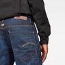 G-Star RAW® Radar Loose Low Waist Jeans Dark blue