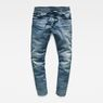 G-Star RAW® Arc 3D Sport Straight Jeans Medium blue