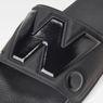 G-Star RAW® Cart Slide II Black sole view