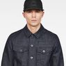 G-Star RAW® Cart Trucker Cap Black