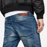 G-Star RAW® 3301 Relaxed Jeans ミディアムブルー