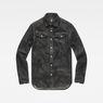 G-Star RAW® Bristum Utility Shirt Black