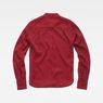 G-Star RAW® Road Shirt Red