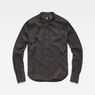 G-Star RAW® Road Shirt Black