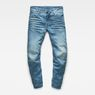 G-Star RAW® Arc 3D Slim Jeans Medium blue
