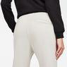 G-Star RAW® Rie Art Sweatpants Grey model back zoom