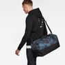 G-Star RAW® Barran Duffle Bag Big Dark blue